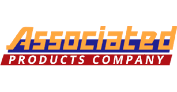 Associated Products Company